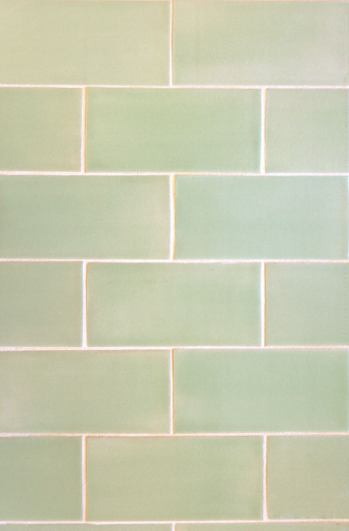 Image result for raindrop tile beachglass kitchen pinterest image result for raindrop tile beachglass dailygadgetfo Image collections
