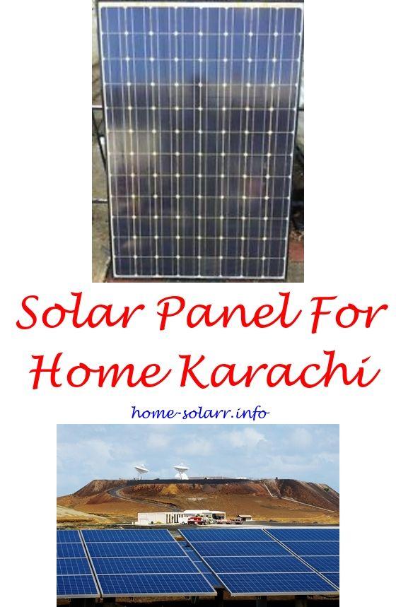 Do it yourself solar kits solutioingenieria Images