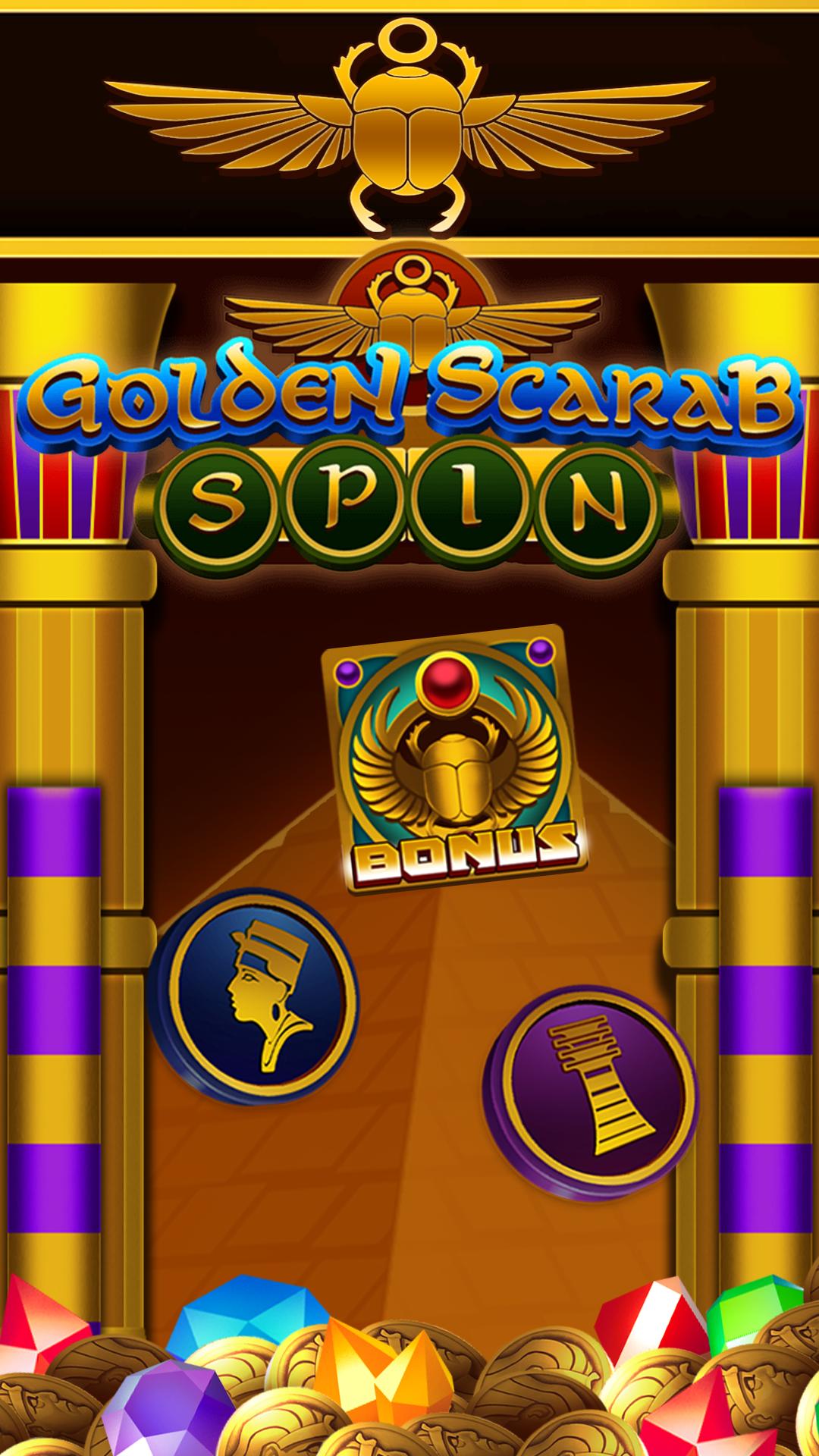 Casino games image by Wild Ruby Casino Casino, Casino