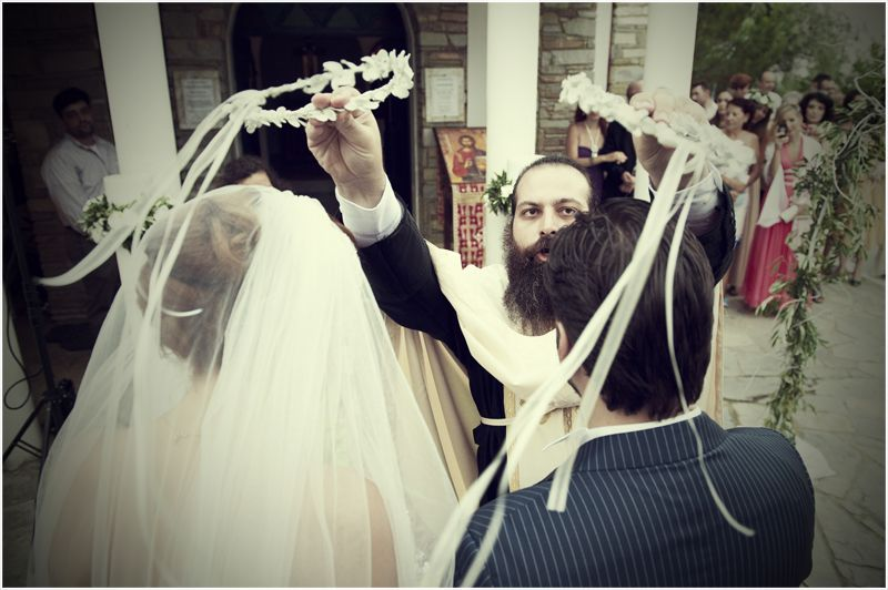 Pin By Alexia Skouteris On From This Day Forward 3 Greek Wedding Orthodox Wedding Greek Wedding Traditions