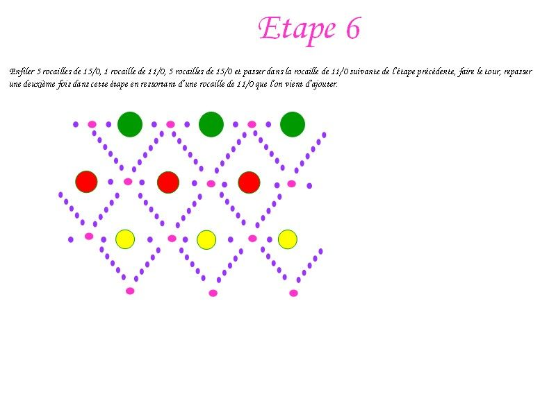 5.jpg (800×591)