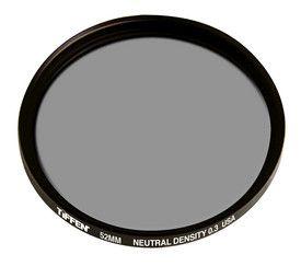 52MM Neutral Density 0.3 Filter