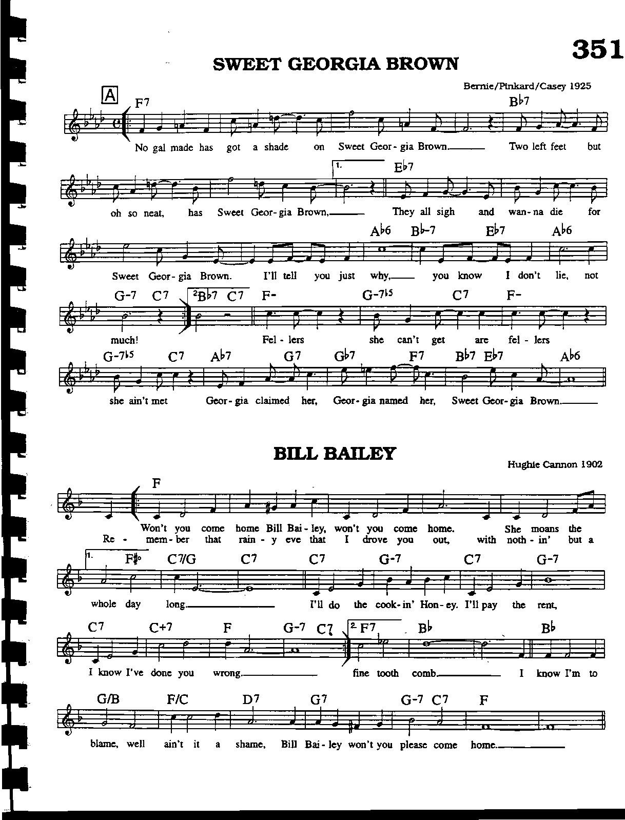 Pin By Billwalker Lawoffice On Noty Song Lyrics And Chords Violin Music Jazz Songs