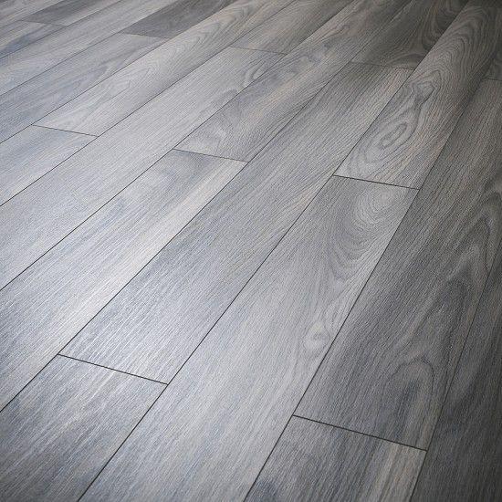 Aqua Comfort Silver Oak Topps Tiles W O O D In 2019