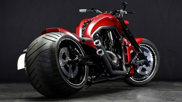 Harley Davidson Hd Wallpapers 100 Quality Hd Desktop Wallpapers High Definition Hd Picture Free Download Harley V Rod Motorcycle Harley Motorcycle