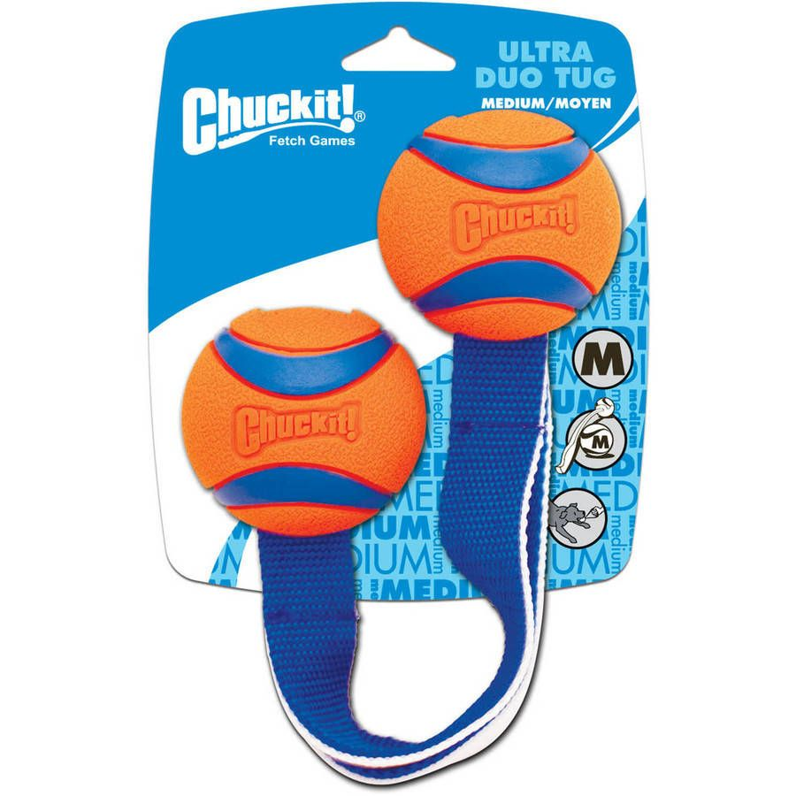 Chuck It My Favorite Dog Toy Chuck It Allows You To Throw The