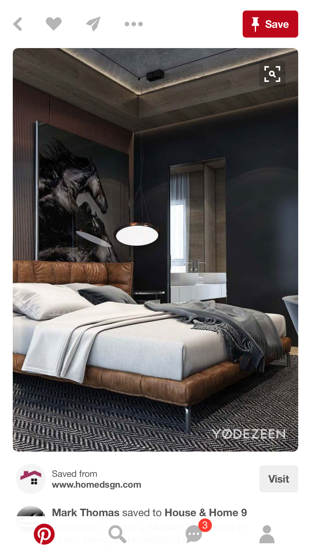 Pin By Irena Ratan On Office Game Room Masculine Bedroom Apartment Design Bedroom Inspirations