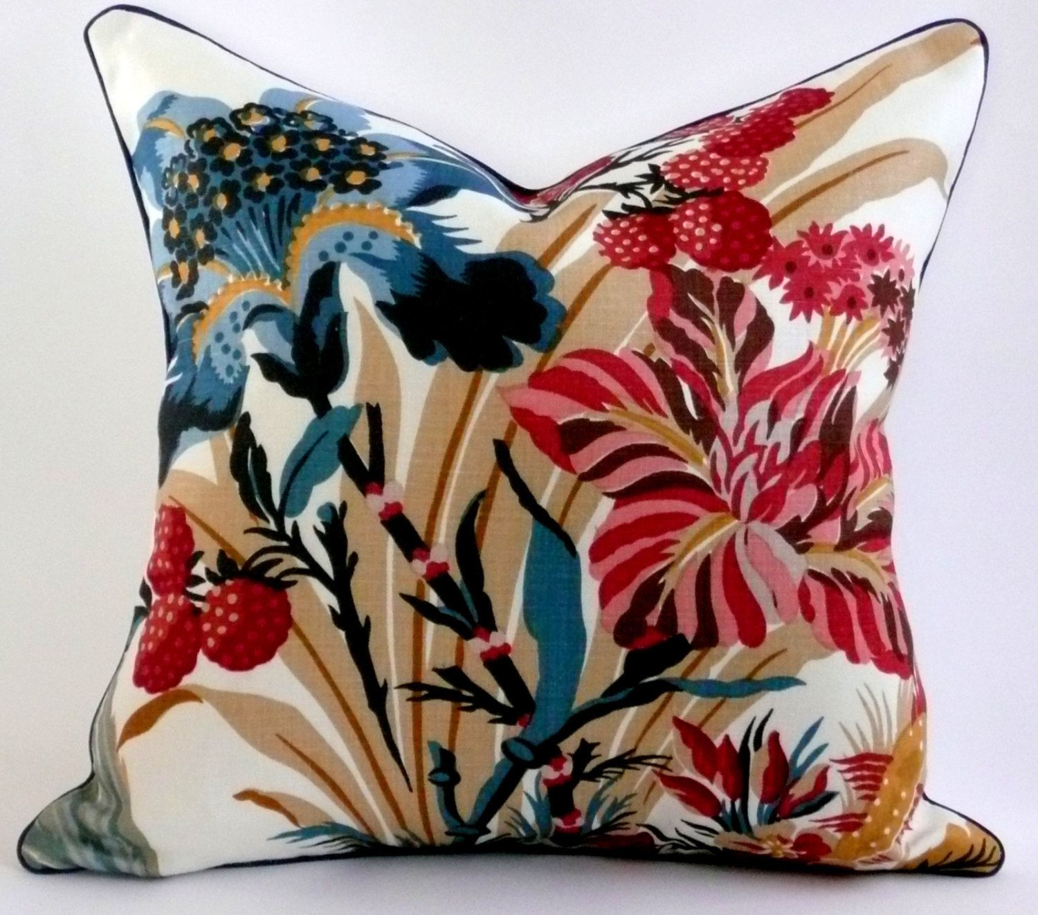 pillows pillow addition the pin shop decorative etsy latest share to my covers excited