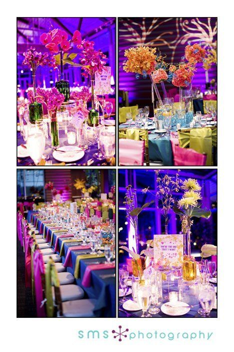 Photo Via Cheap Wedding Decorations Wedding Themes Wedding