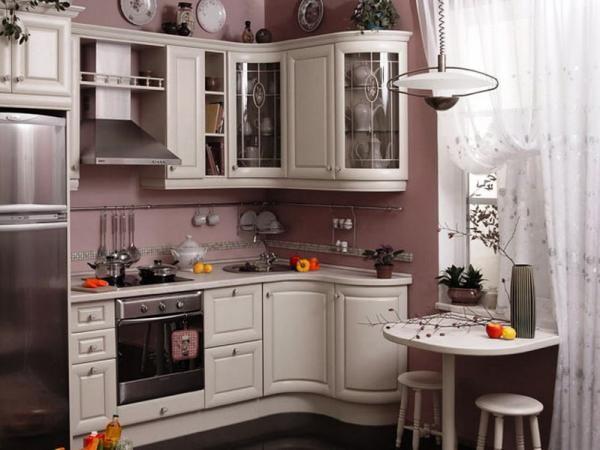 картинки по запросу маленькі кухні дизайн фото одяг Kitchen