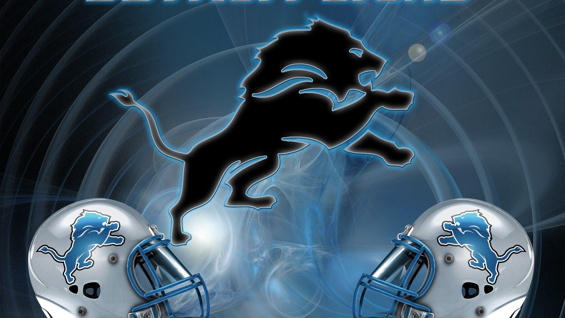 Detroit Lions Mac Backgrounds | Detroit lions wallpaper