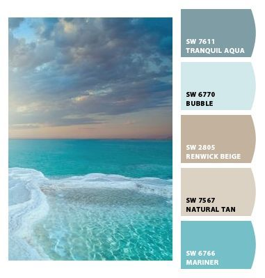 Paint colors from Chip It! by Sherwin-Williams #indoorpaintcolors Paint colors from Chip It! by Sherwin-Williams #indoorpaintcolors