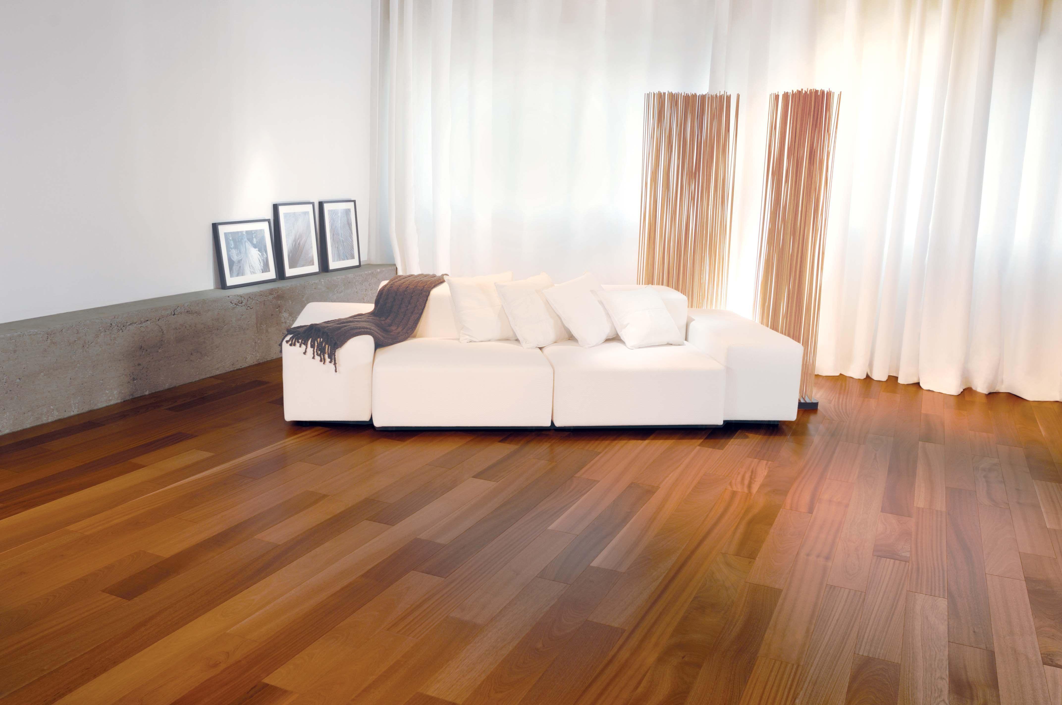 Sapele Hardwood floors, Flooring, Prefinished hardwood