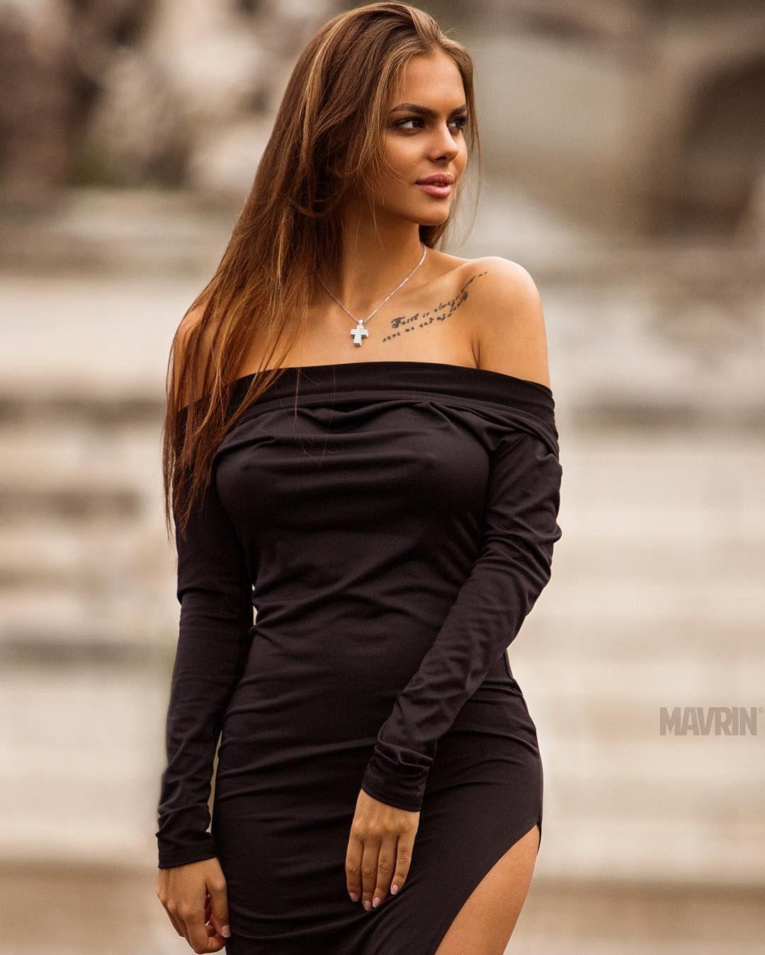hottygram | Viki odintcova, Model, Russian models