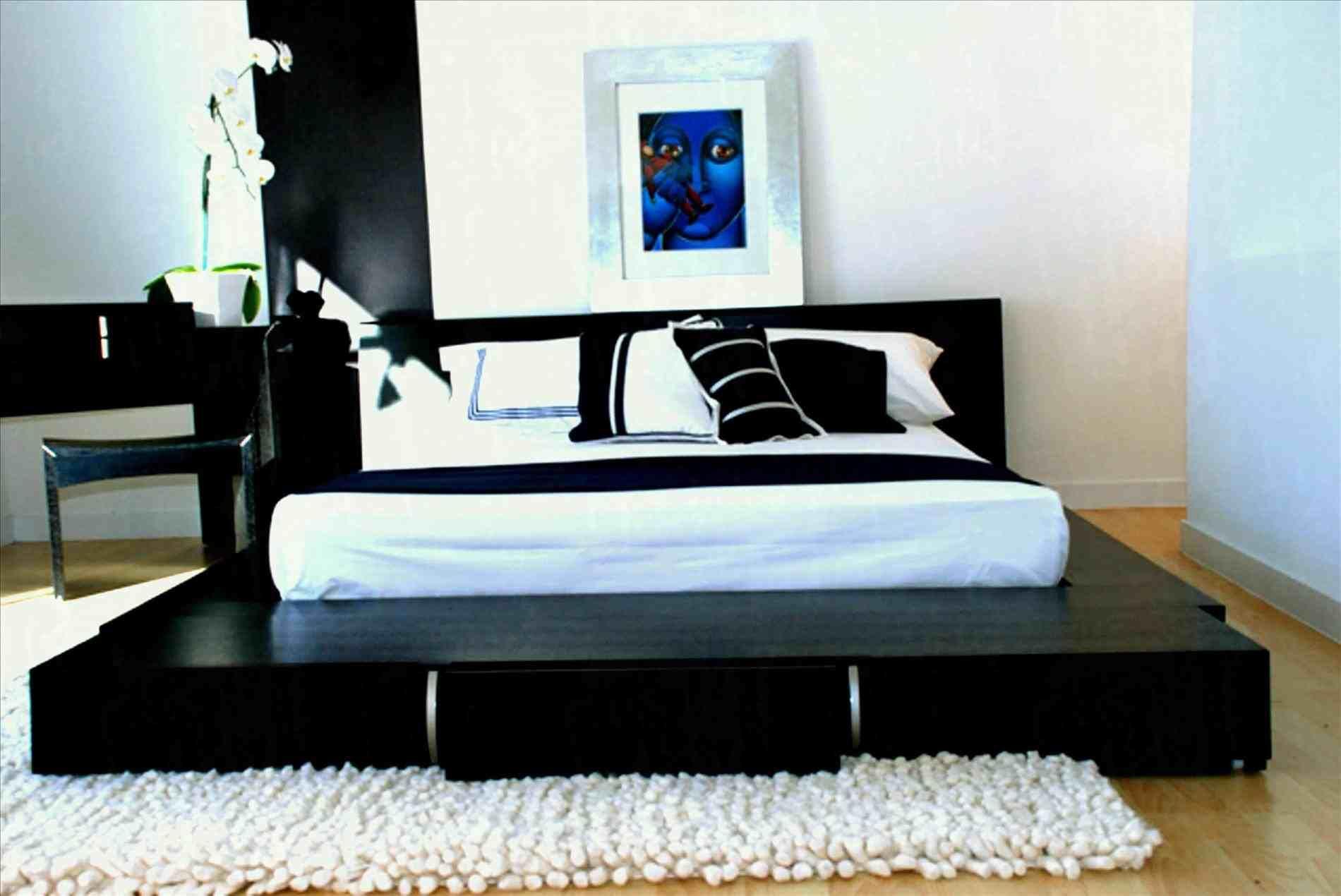 Badezimmer dekor mit duschvorhängen furniture design for bedroom in indian  حدائق  pinterest  bedroom