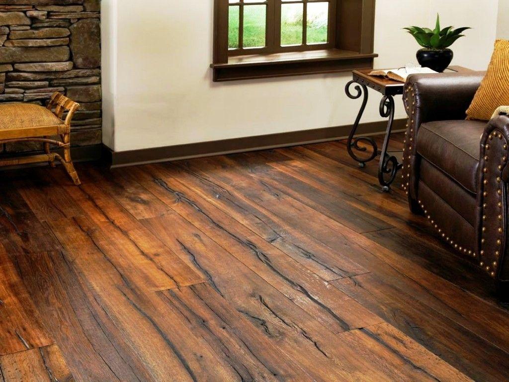Distressed Hardwood Flooring | 21 Photos of the Distressed ...