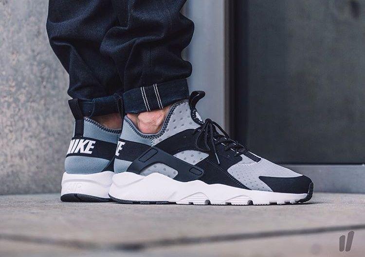 Nike Presto Fly 'Wolf Grey'   Chaussure garcon, Sneakers
