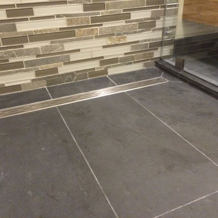 Best Of How Much Does It Cost To Install Ceramic Floor Tile In Florida And Review Ceramic Floor Tile Ceramic Floor Flooring