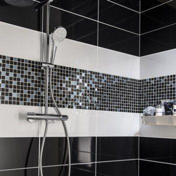 leroy merlin idee salle de bain