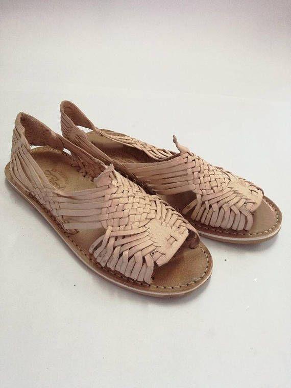 93d26dad5fce Huaraches for women Mexican Huaraches Mexican sandal