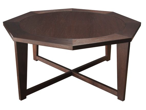 Buy Hendricks Table Game Tables Tables Furniture Dering Hall