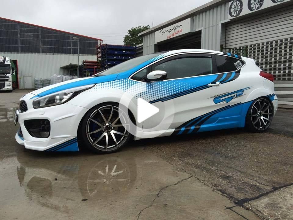 Carwrapping Wrap Vehicle Inspiration Vehiclewrap Autobeklebung Autofolierung Folie Design Car Wrap Car Wrap Design Vehicle Signage