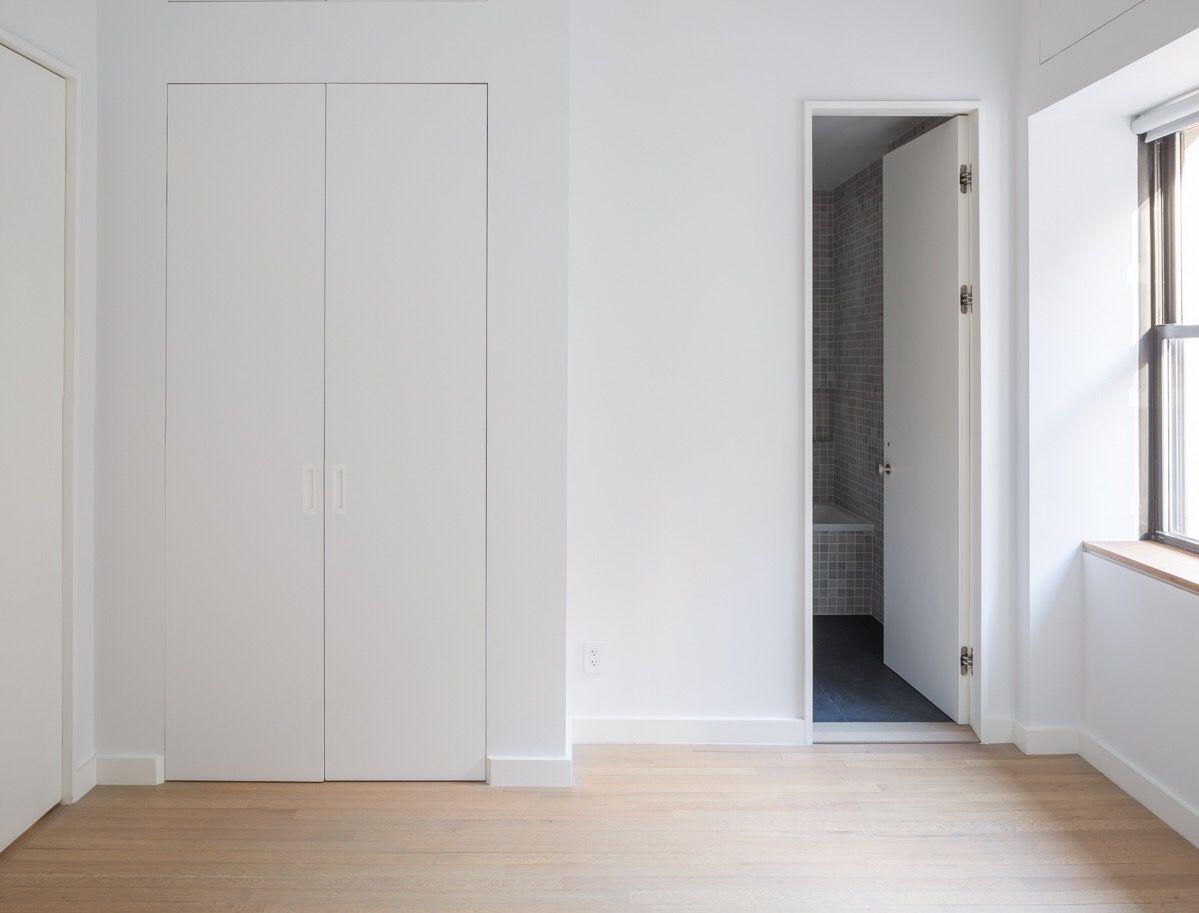 Merveilleux INSENSATION®   Architectural Doors   Interior Doors   Frameless Doors    Pocket Doors   Sliding Doors   Wood Doors  Glass Doors   Metal Doors    Glass ...
