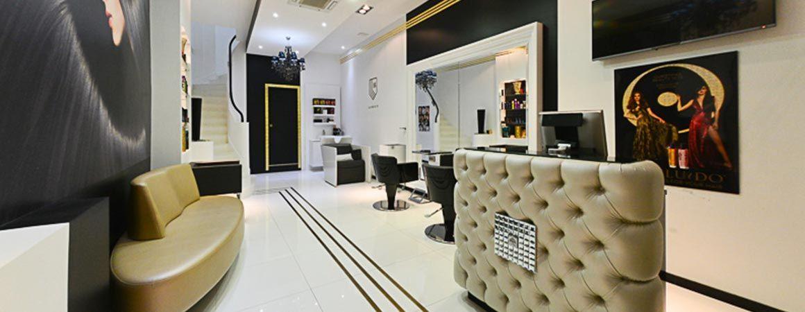 39++ Salon de coiffure dijon des idees