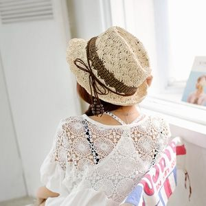 Korea womens shopping mall [styleberry] Lovely Fedora opener  / Size : FREE / Price : 21.84 USD #accessory #fedora #hat #cap #korea #fashion #style #fashionshop #styleberry #lovely