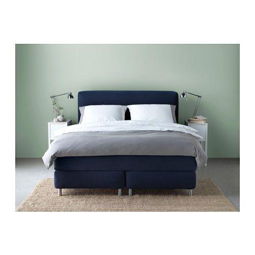 Mobel Einrichtungsideen Fur Dein Zuhause Slaapkamer