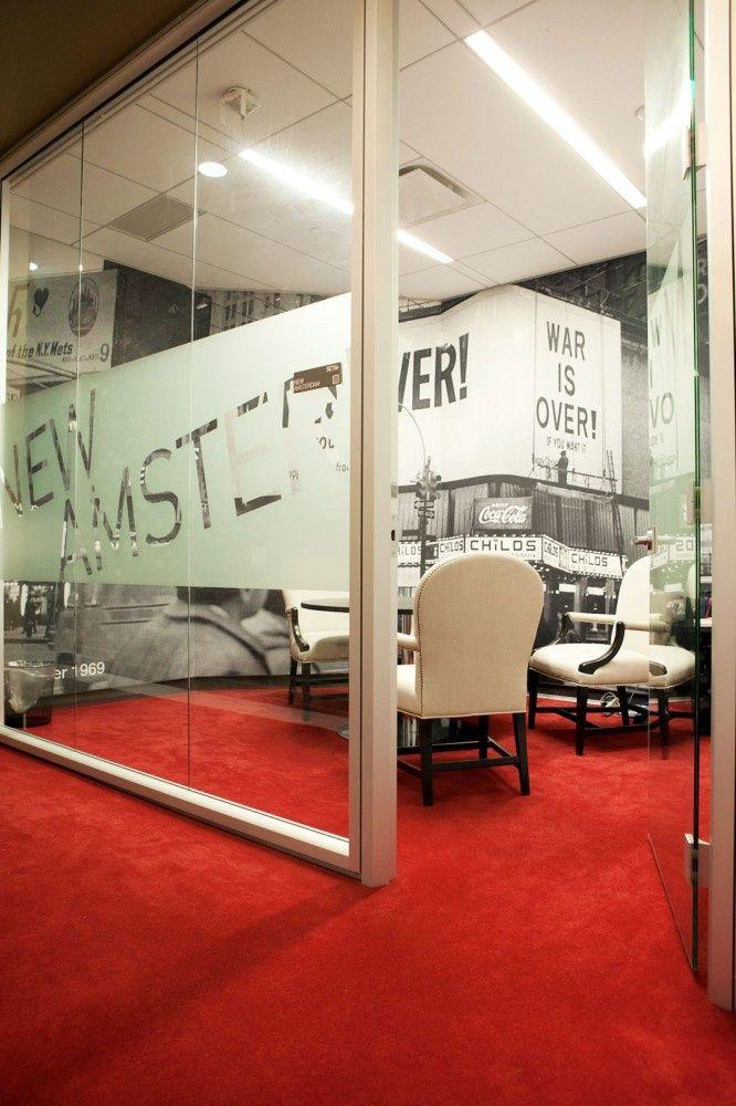 google tel aviv officeview. Camenzind Evolution\u0027s Google Office Flourishes In Dublin | Office, Creative Hub And Interiors Tel Aviv Officeview