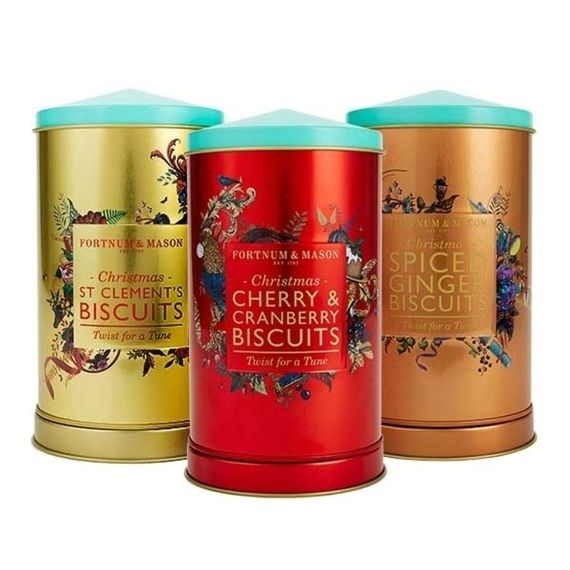 Christmas Musical Biscuits Wishlist In 2019 Biscuits Christmas