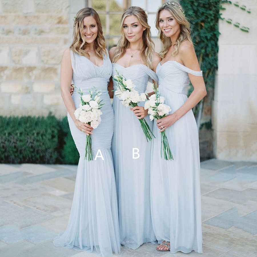 Dorable Discount Amsale Bridesmaid Dresses Ideas - All Wedding ...
