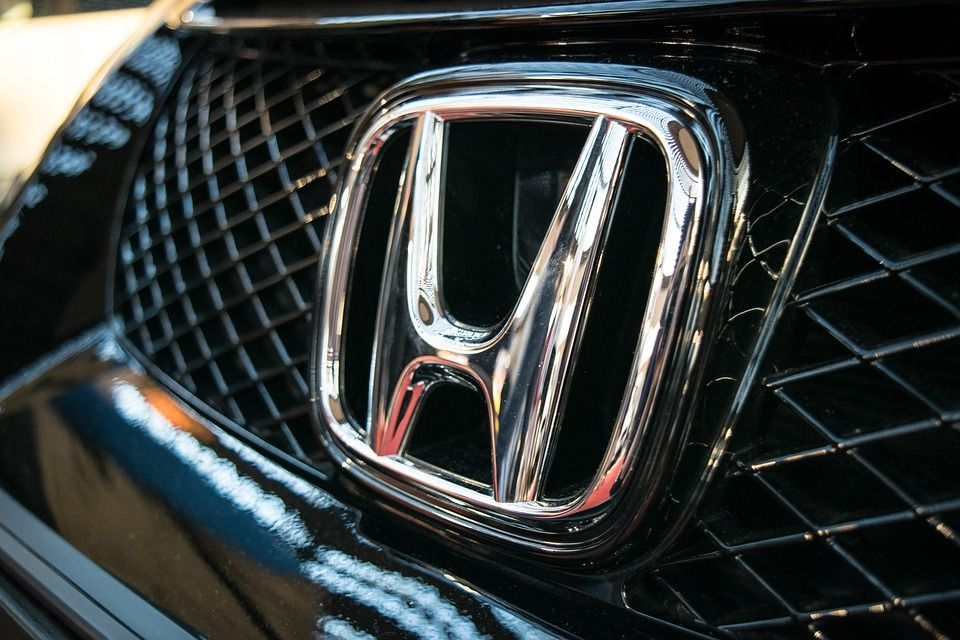 The Updated Prices of Honda Cars after FED Honda cars