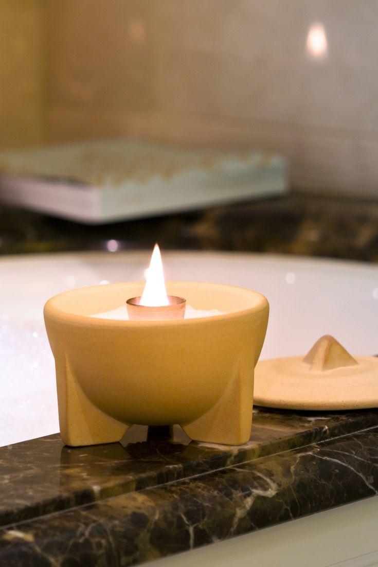 Wunderbar Schmelzfeuer Outdoor Referenz Von Indoor Ceranatur® #denkkeramik #keramik #ceramic #pottery #