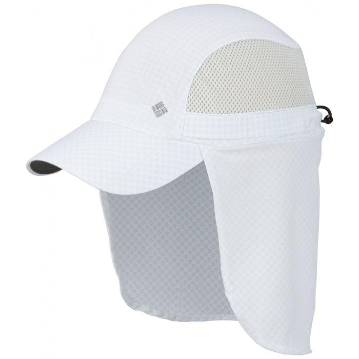 Columbia Coolhead Cachalot Sun Hat - austinkayak.com - Product Details  38 0cb459d5381