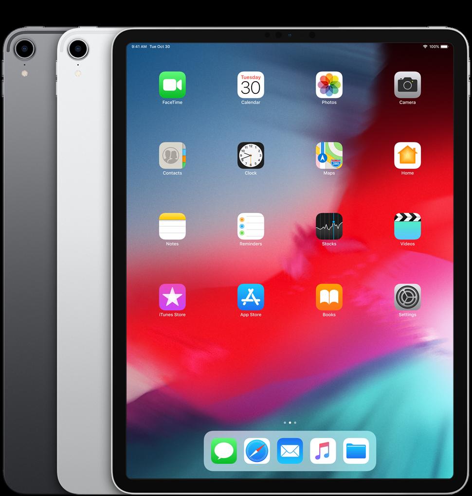 Apple Ipad Pro 12 9 3rd Generation Tablet Wifi 64gb 256gb 512gb 1tb 1tb 256gb 3r Apple Ipad Pro Ipad Pro 12 Ipad Pro