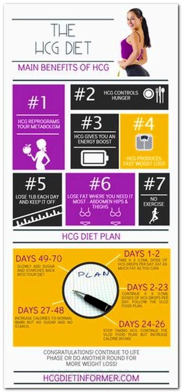 Missed period cant lose weight picture 7