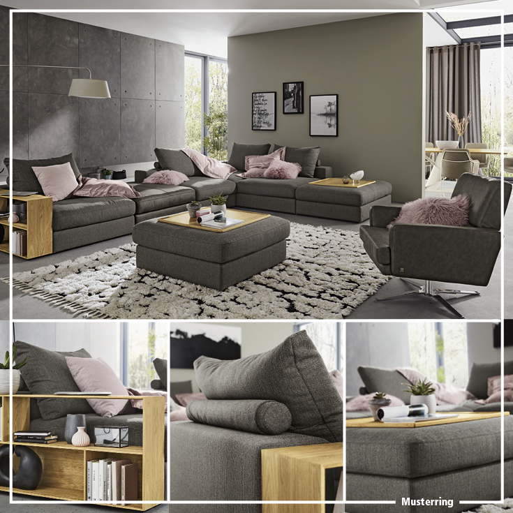 musterring mr 4650 polsterm bel sitting polsterm bel. Black Bedroom Furniture Sets. Home Design Ideas