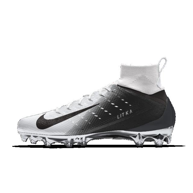 2b95f87e4 Nike Vapor Untouchable Pro 3 iD Men s Football Cleat