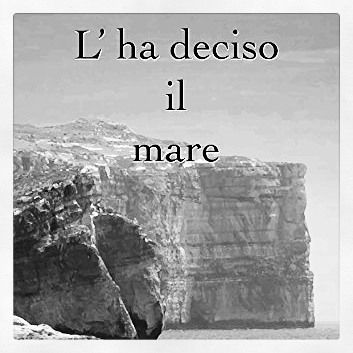 3 - L'Ha Deciso Il Mare di Amanda #Foley #LHaDecisoIlMare #AmandaFoley  #leggereovunque  #profumodilibri #voglioleggereditutto #semprelibri #leggeresempre #reading #leggere #leggo #libro #libri #library #libreria #book #books #loveread #amorelibri #bookblog #bookblogger #blogger  #viaggiatricepigra