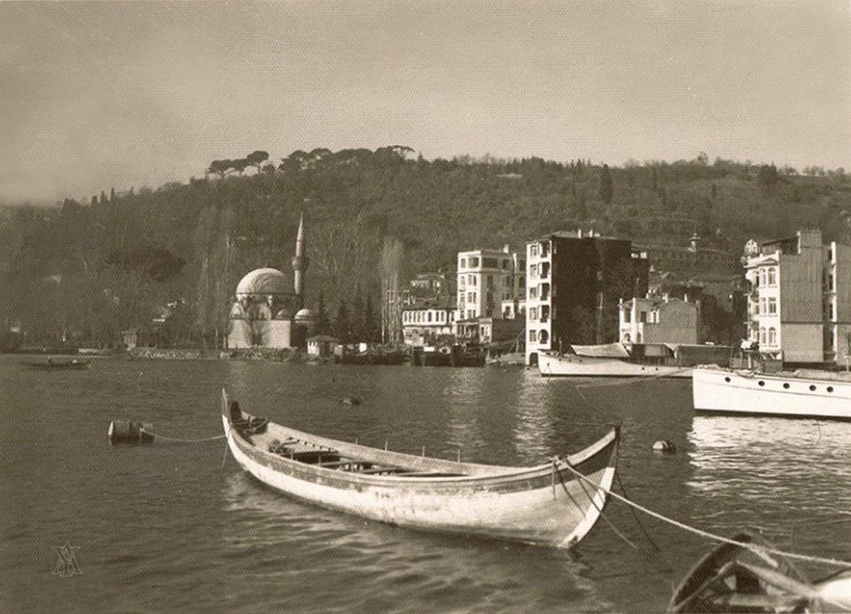 7110 bebek 1930 lu yillar eski istanbul fotograflari arsivi yuksek cozunurluklu halini indirmek icin fotografa tiklayiniz istanbul fotograf nostalgia