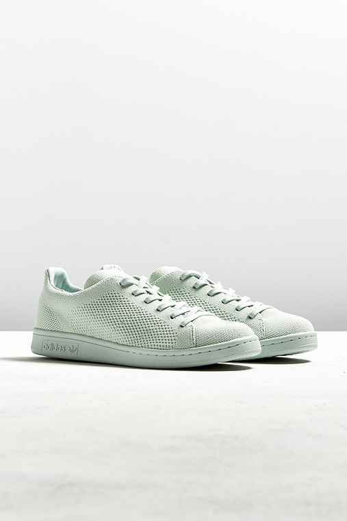 adidas Sneaker Stan Smith Primeknit Sneaker adidas Urban Outfitters | Hombre 288764