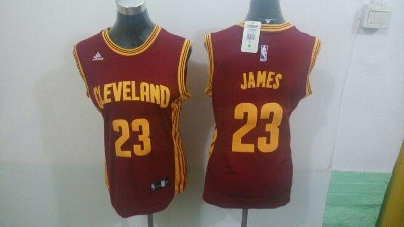 NBA Women Jerseys 053 $22 http://www.amynfljerseys.ru/nba-jerseys-c-2640.html