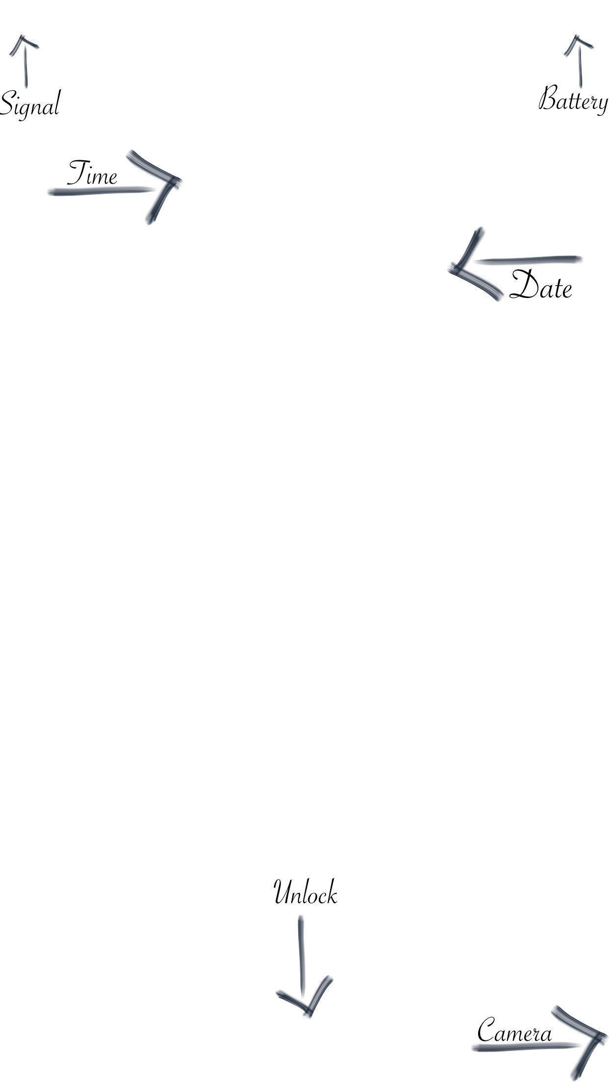 21 Most Creative Smartphone Wallpaper Make Feel Your Iphone Unique 27 Iphonewallpaper Tumblr Iphone Wallpaper Funny Lock Screen Wallpaper Smartphone Wallpaper