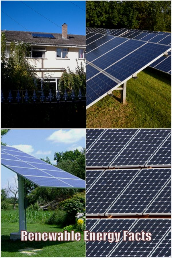Green Energy Advice You Can Certainly Benefit From em 2020