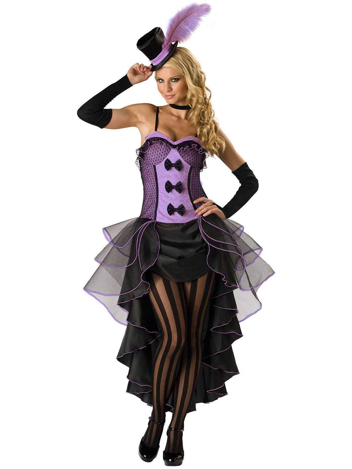 Fairy Tales J-3328C,easy halloween costume ideas,discounted ...