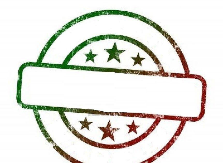 Gambar Logo Kosong Http Bit Ly 2jghazu Pemandangan