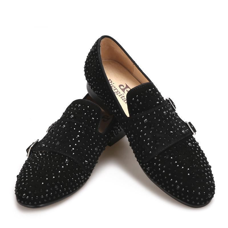 Mens casual shoes, Dress shoes men