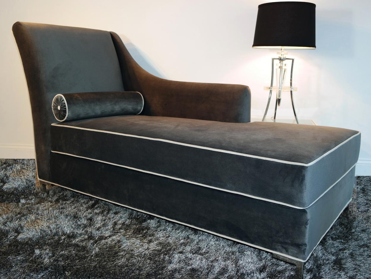 Decenni Custom Furniture   Best Home Office Furniture Check More At  Http://searchfororangecountyhomes